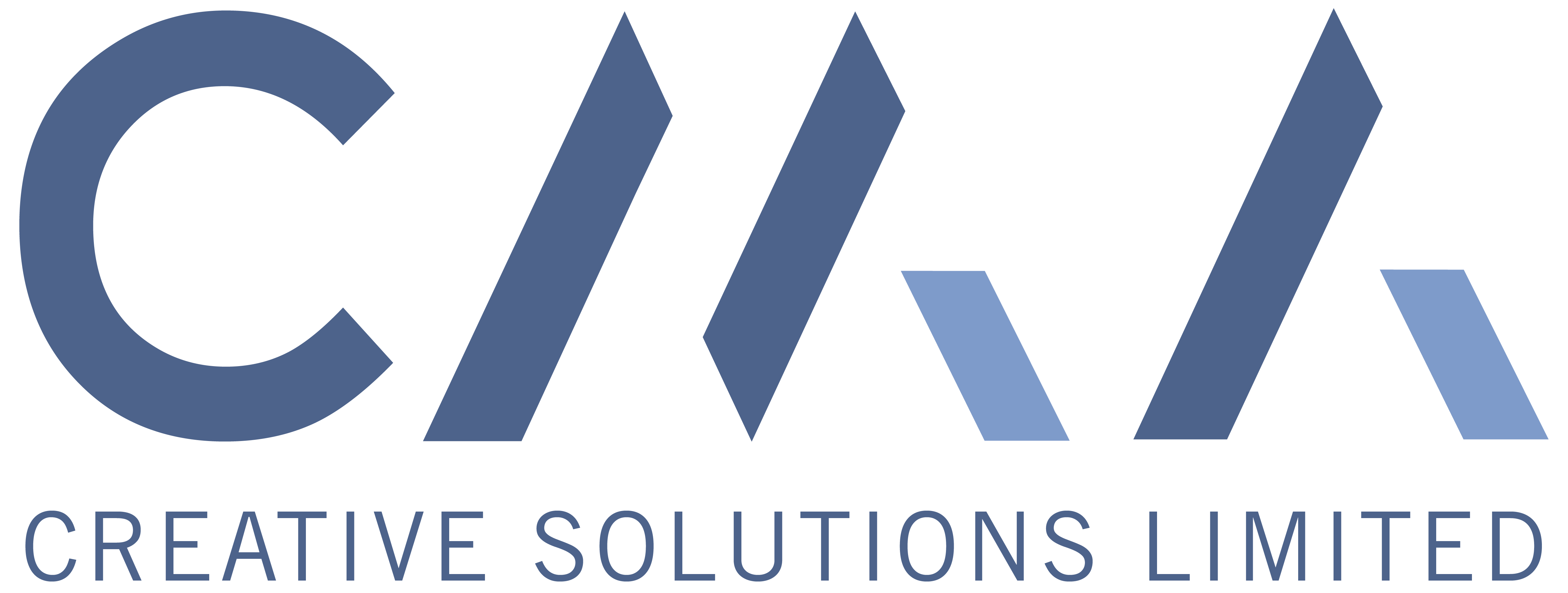 cma solutions Cma solutions, inc, bradenton, fl 15 likes cma was founded to educate and work with individuals and small businesses in all areas of financial planning.